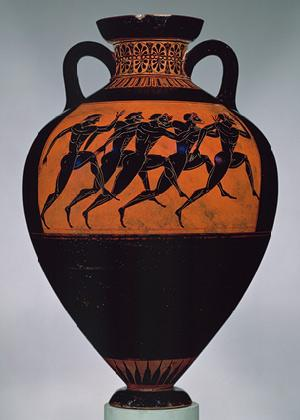 Image result for greek vase